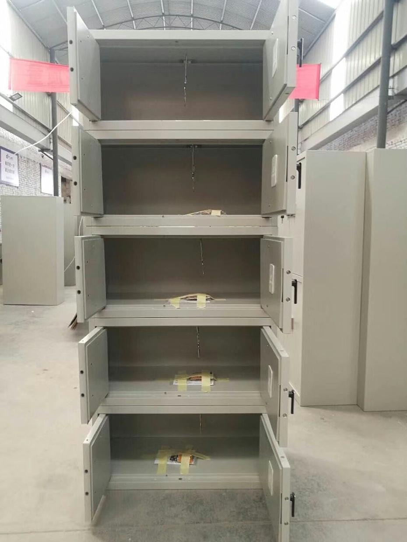 通门保密柜LH06-1参考价.3000