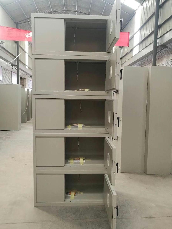 通门保密柜LH06-2参考价.3000