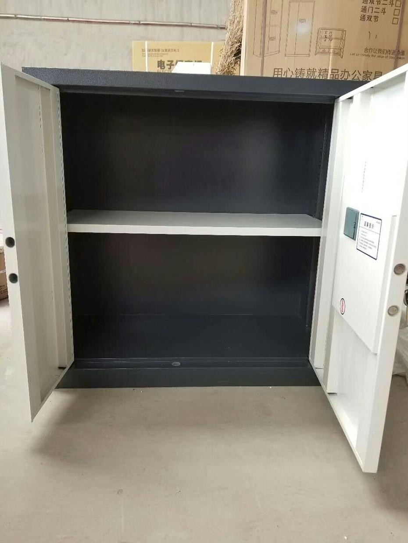 保密柜BMG22-1参考价3000