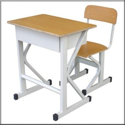 课桌椅-12015