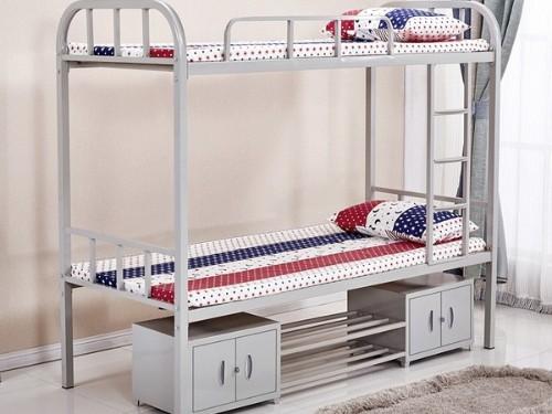质量好的学生铁架床,如何挑选?,广西比较好的铁架床生产厂家