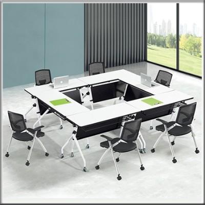 课桌椅-1015