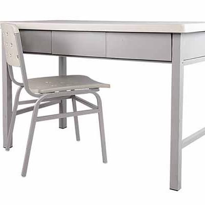 办公学习桌