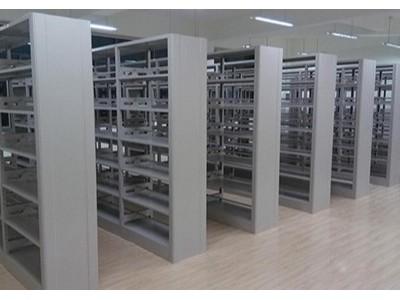 南宁市第四中学钢制书架采购项目