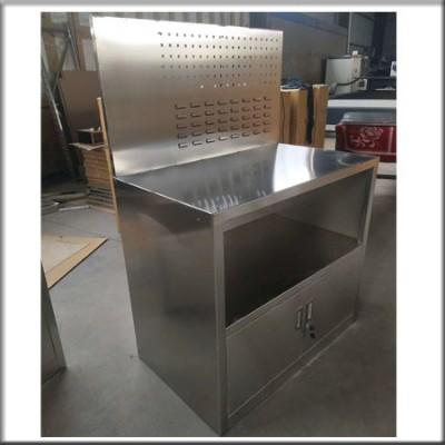 不锈钢工具柜245