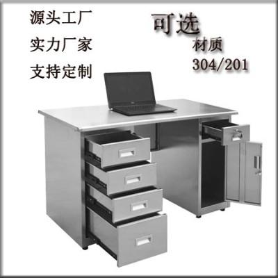 电脑桌132