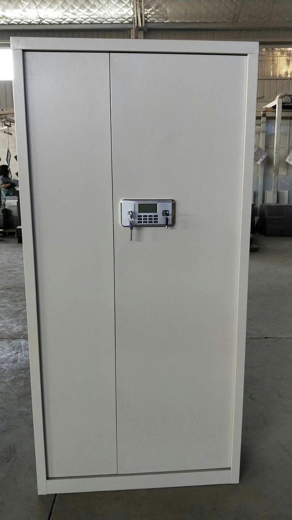 通门保密柜BMG03-1参考价.3000