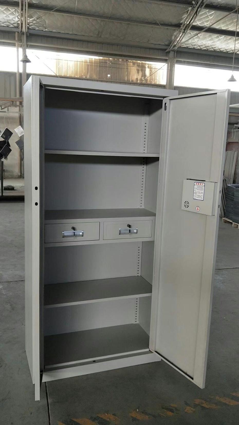 通门保密柜BMG03参考价.3000