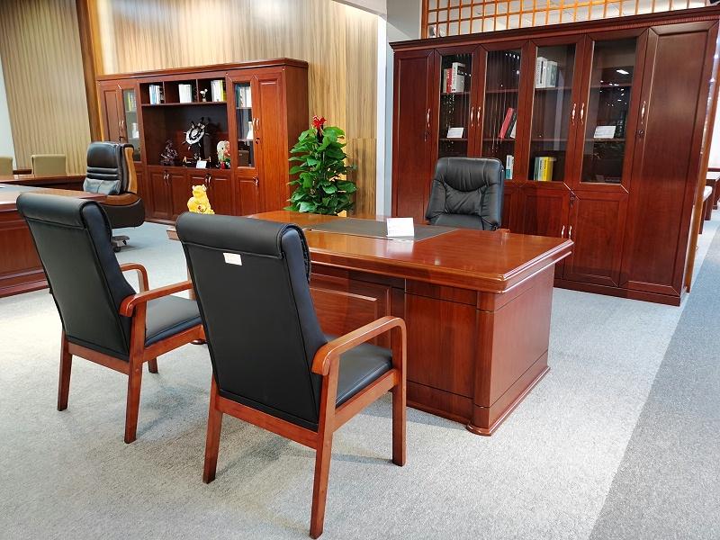 办公家具05