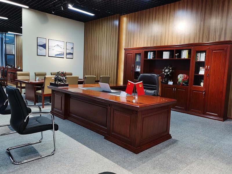 办公家具09