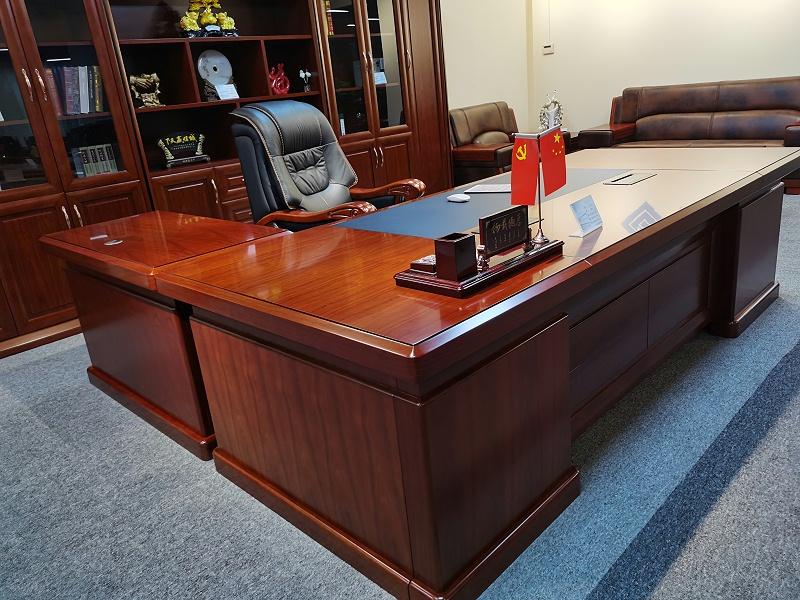 办公家具03
