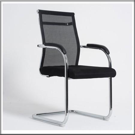 弓形椅6501