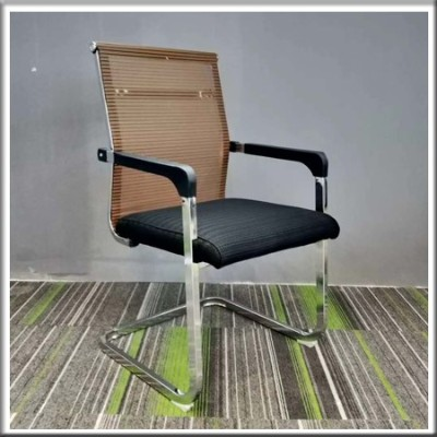 弓形椅243