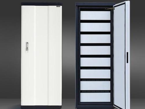 防磁柜产品特性有哪些,你知道吗?