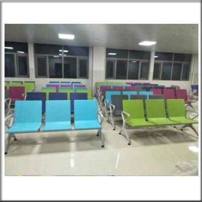 排椅020