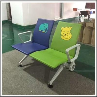 排椅021