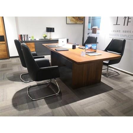 办公桌-002