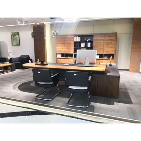 办公桌-003
