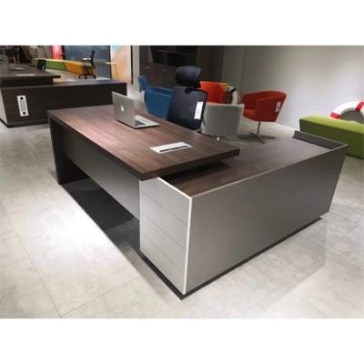 办公桌-001