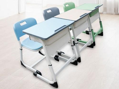 学生课桌椅采购注意事宜