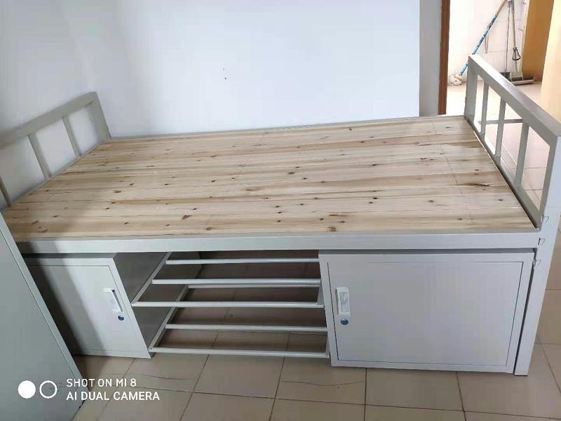制式营具床
