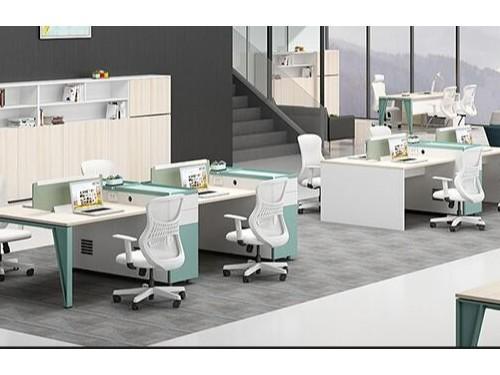 世纪联合办公家具不忘初心,为办公家具的产品质量保驾护航!