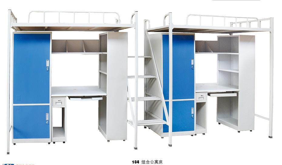公寓床T06参考价2100