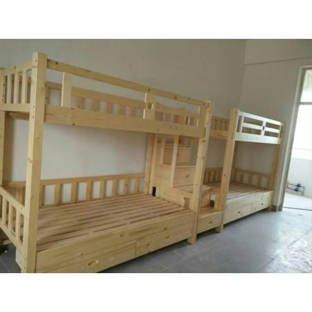 公寓床T08