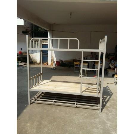 铁架床T01