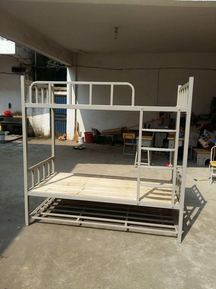 铁架床T01参考价900