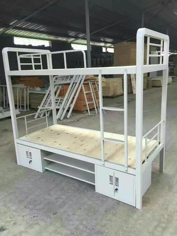 铁架床T02参考价900