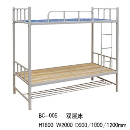公寓床T05