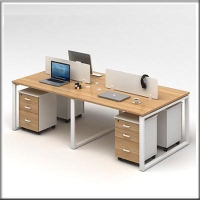 多人位办公桌565