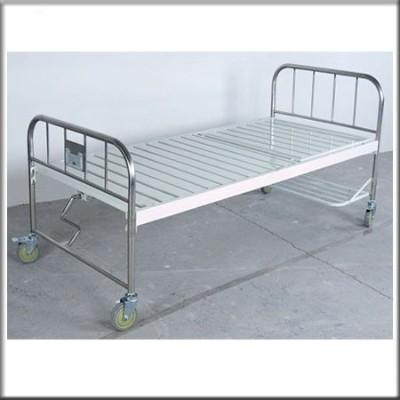 不锈钢床504