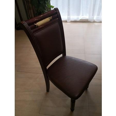 酒店椅434