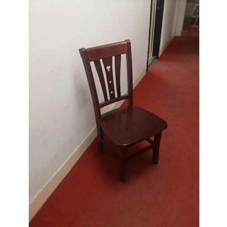 梅花椅5544