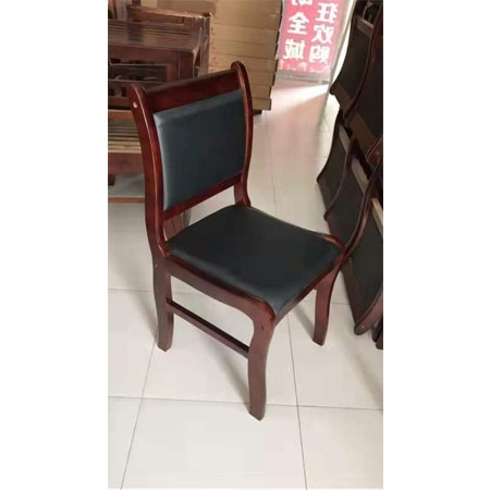 木架椅365