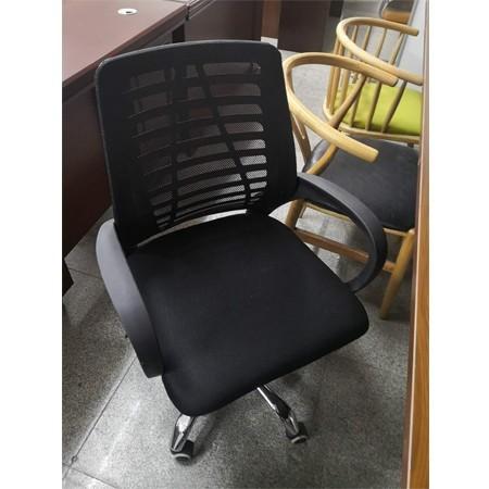 职员转椅24