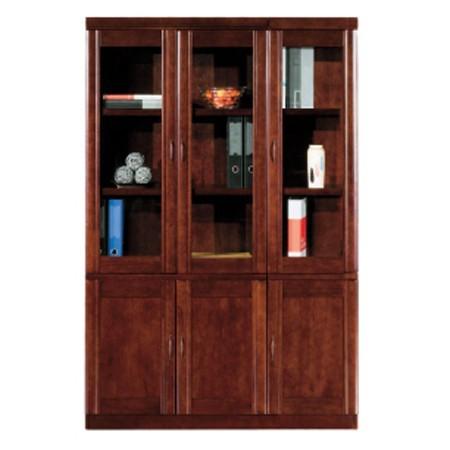书柜KH-2056
