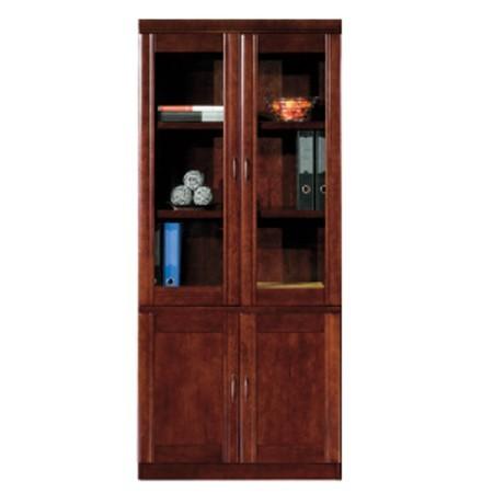 书柜KH-2055