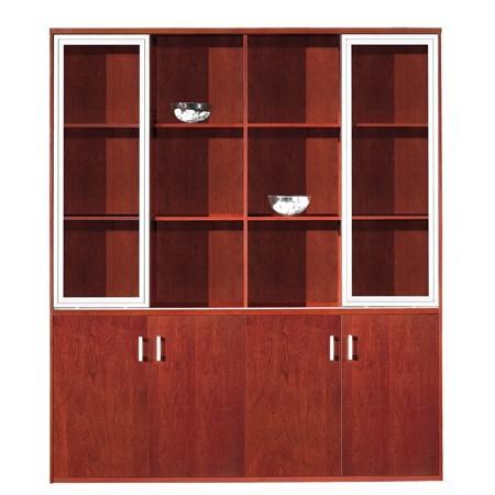 书柜K-11804