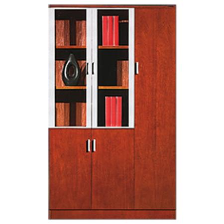 书柜K-12603