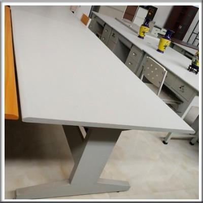 阅览桌41