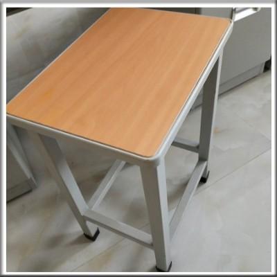阅览桌154