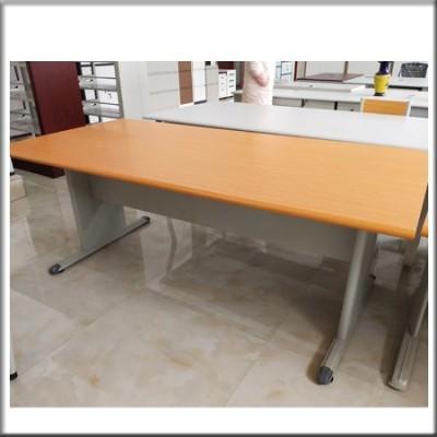 阅览桌231