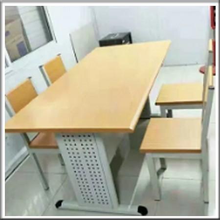 阅览桌514