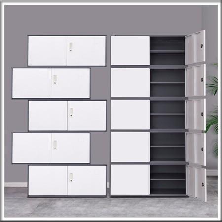 文件柜-09