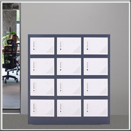文件柜-10