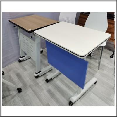 条形桌1021