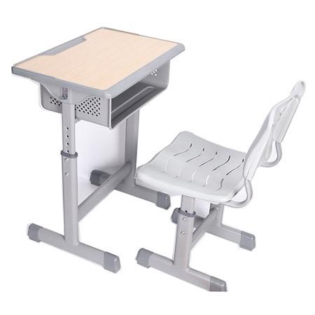 课桌椅2(升降款)
